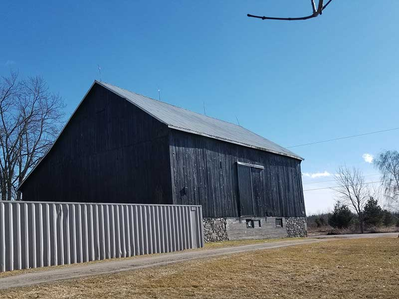 Barn-after