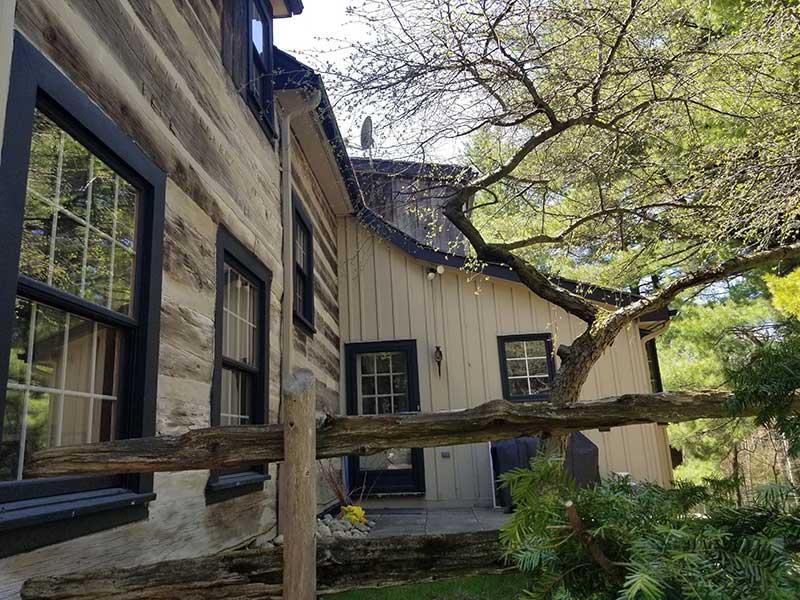 Century-home-preservation