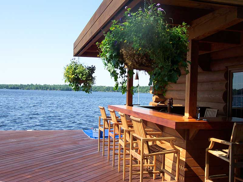 IPE-deck-and-bar---AFTER