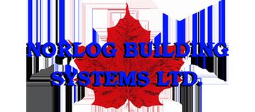 norlog-building-systems-logo